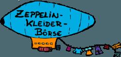 Zeppelinbörse e.V.